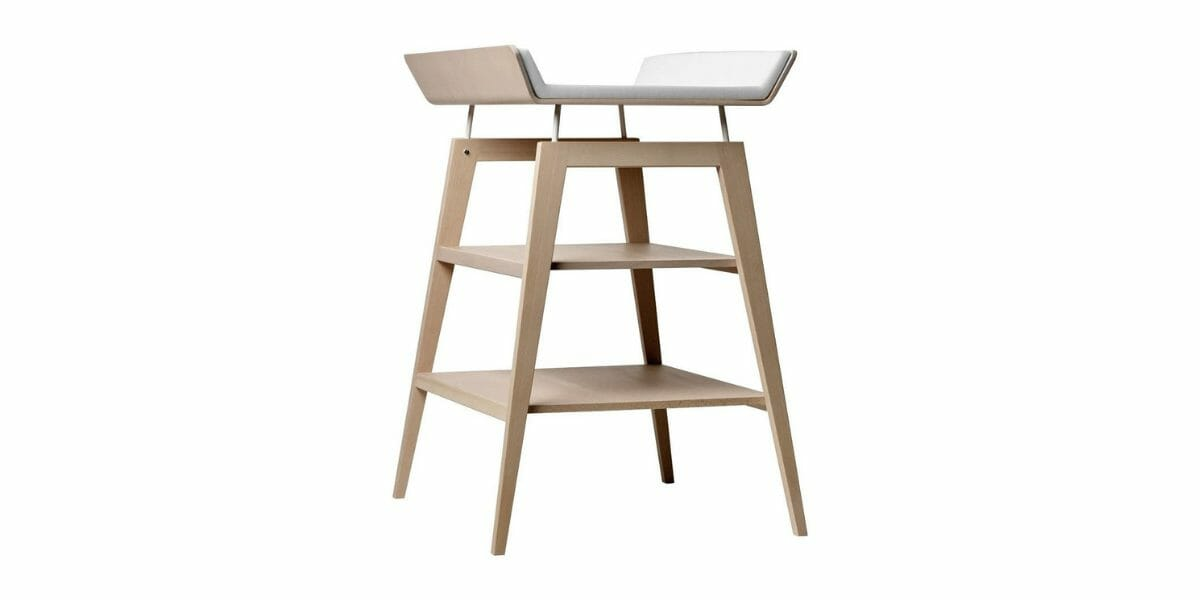 table-a-langer-leander