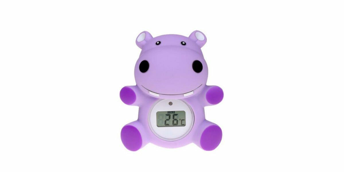 thermomètre-bain-premiers-moments