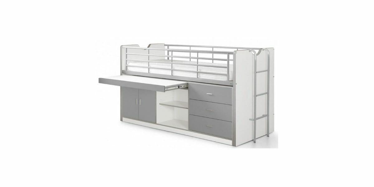 vipack-lit-combin-bureau-bonny-silver
