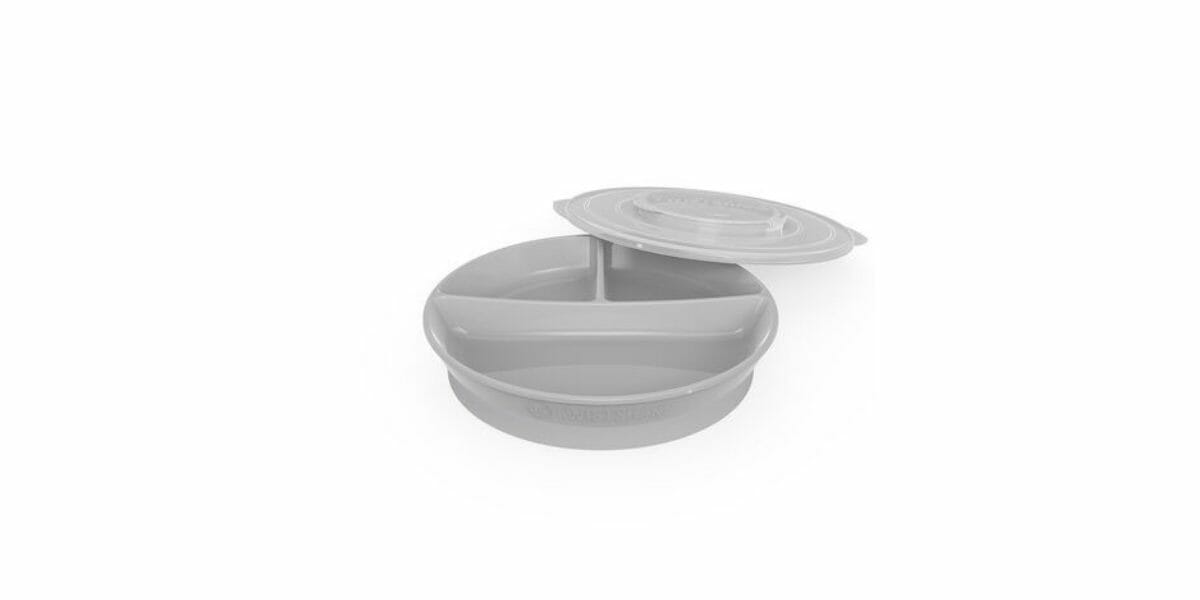 Assiette-bebe-Twistshake-compartimentee