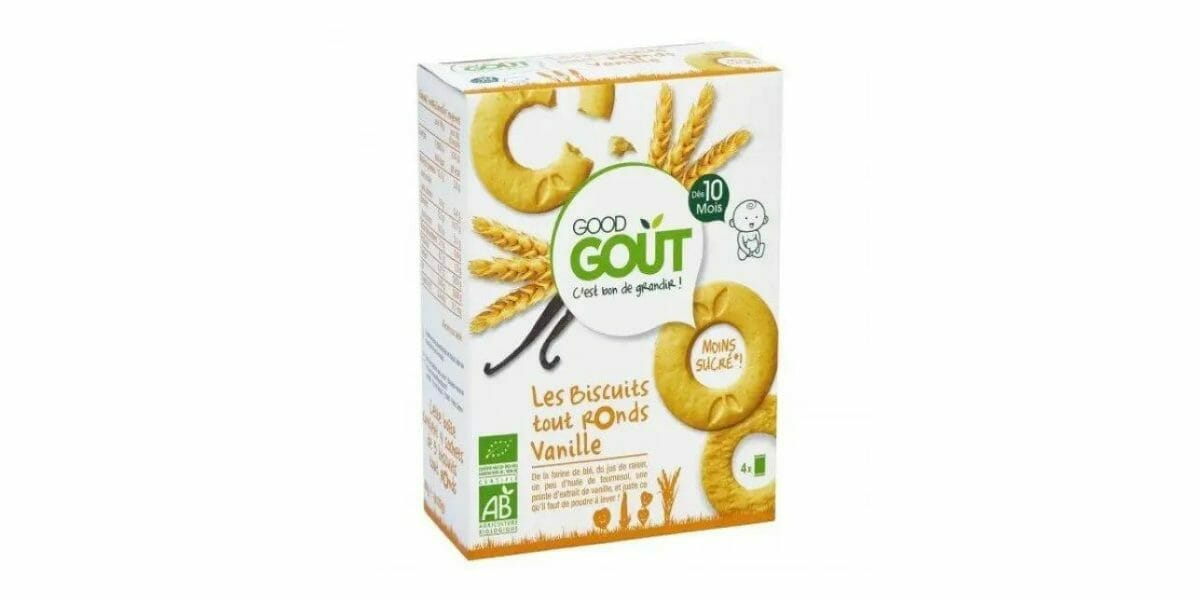 Biscuit-bio-Good-Goût