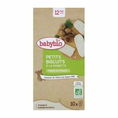 Biscuit-bio-babybio