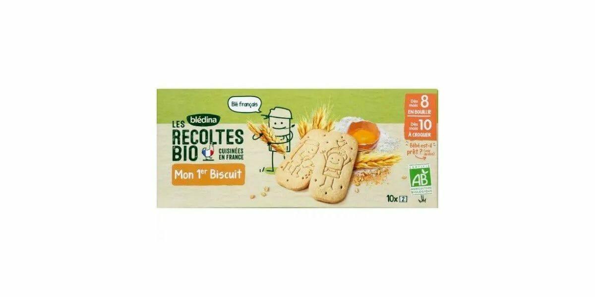 Biscuit-bio-ble-complet-recoltes-bio-bledina