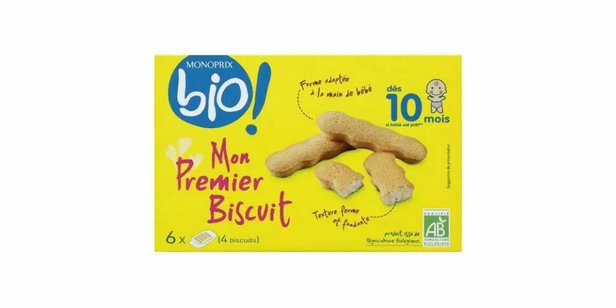 Biscuit-bio-monoprix-bio