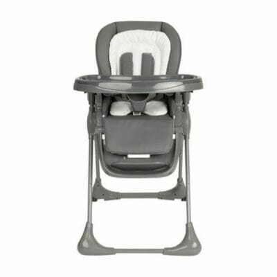 Chaise-haute-evolutive-Premaman-Jude