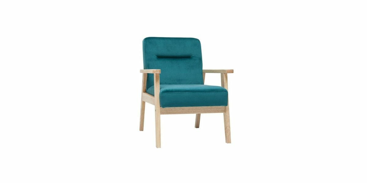 Fauteuil-enfant-Miliboo-Baby-Abyss