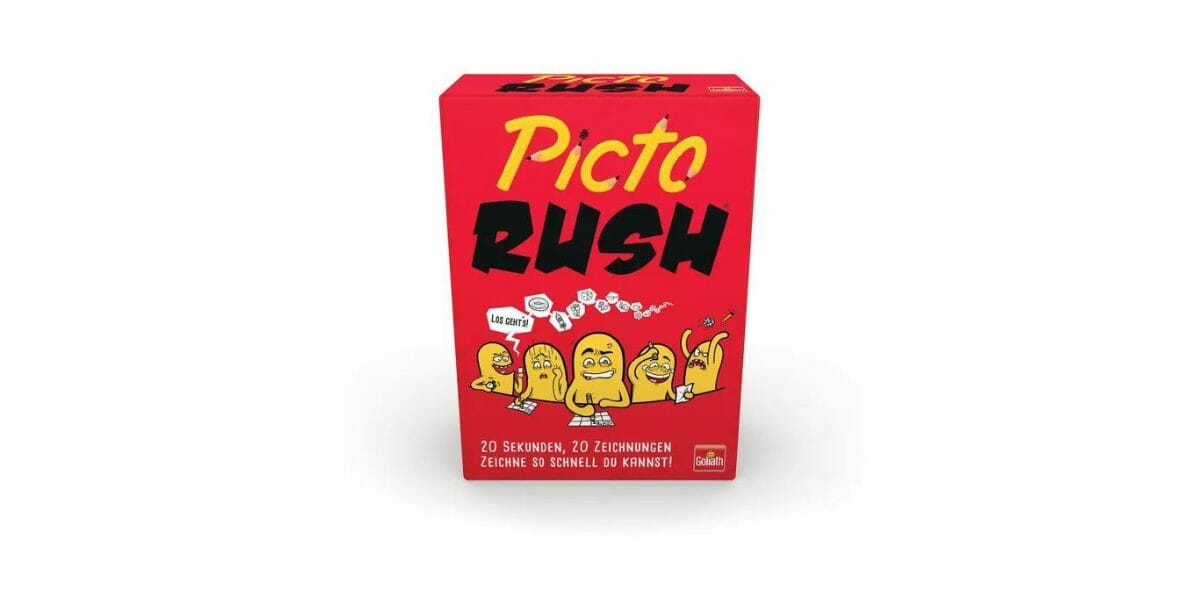 Jeu-de-société-Picto-Rush