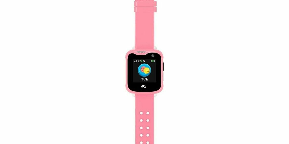 Montre-connectee-Yonis-Smartwatch