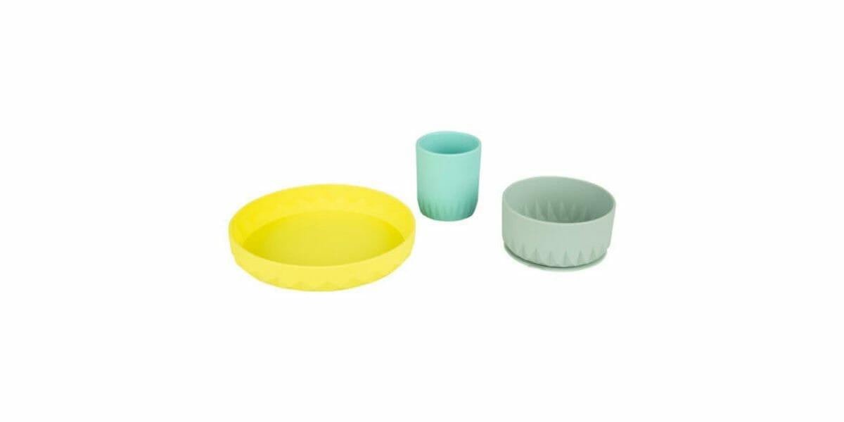 Set-vaisselle-bebe-Premaman-Origami