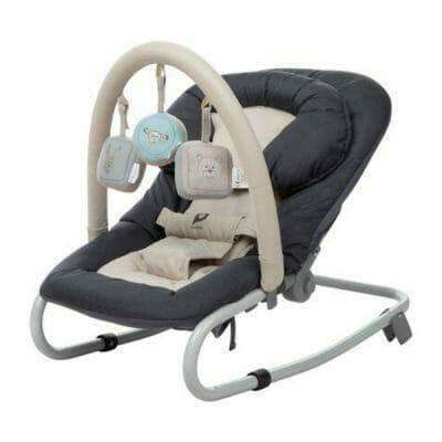 Transat-bebe-Premaman-Comfy