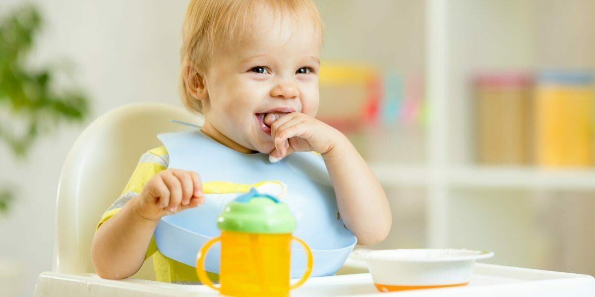 assiette-bebe