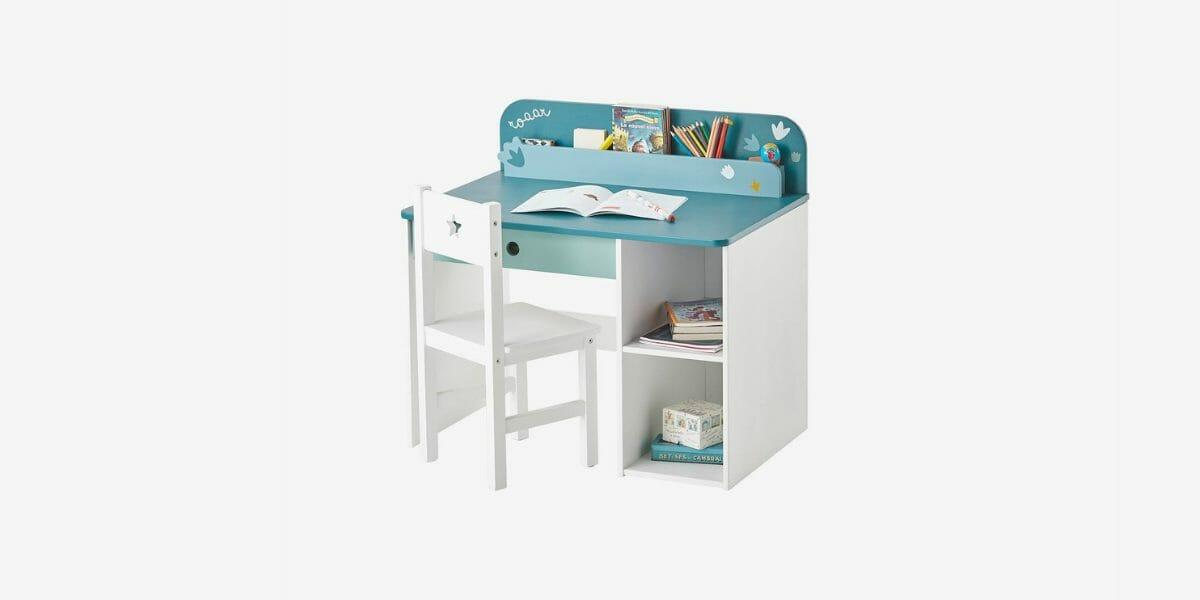 bureau-maternelle-roaar