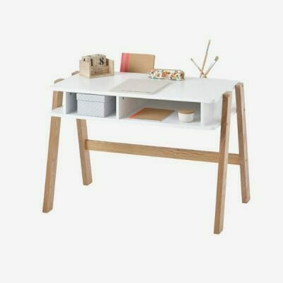 bureau-special-maternelle-ligne-architekt
