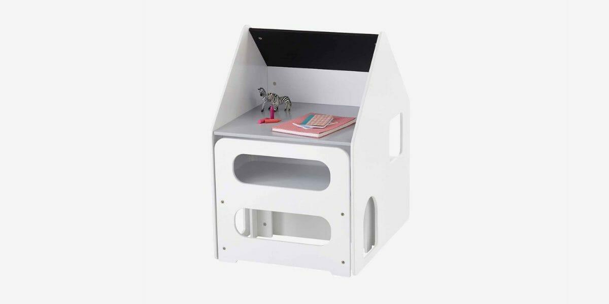 combine-maternelle-bureau-chaise-casaburo