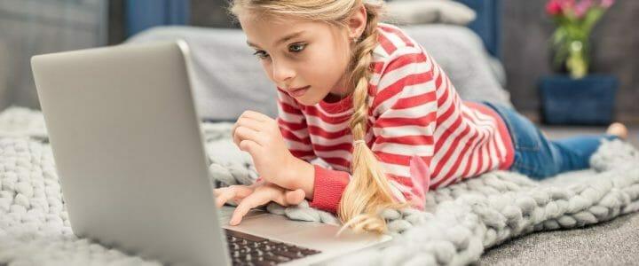 ordinateur-enfant