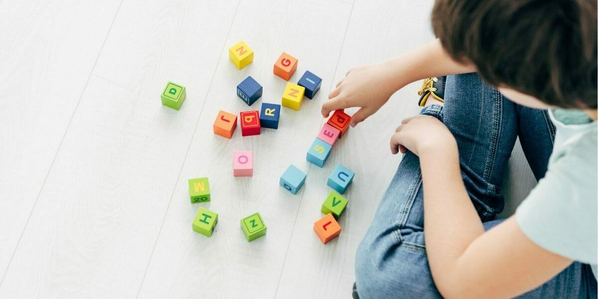reperer-enfant-dyslexique