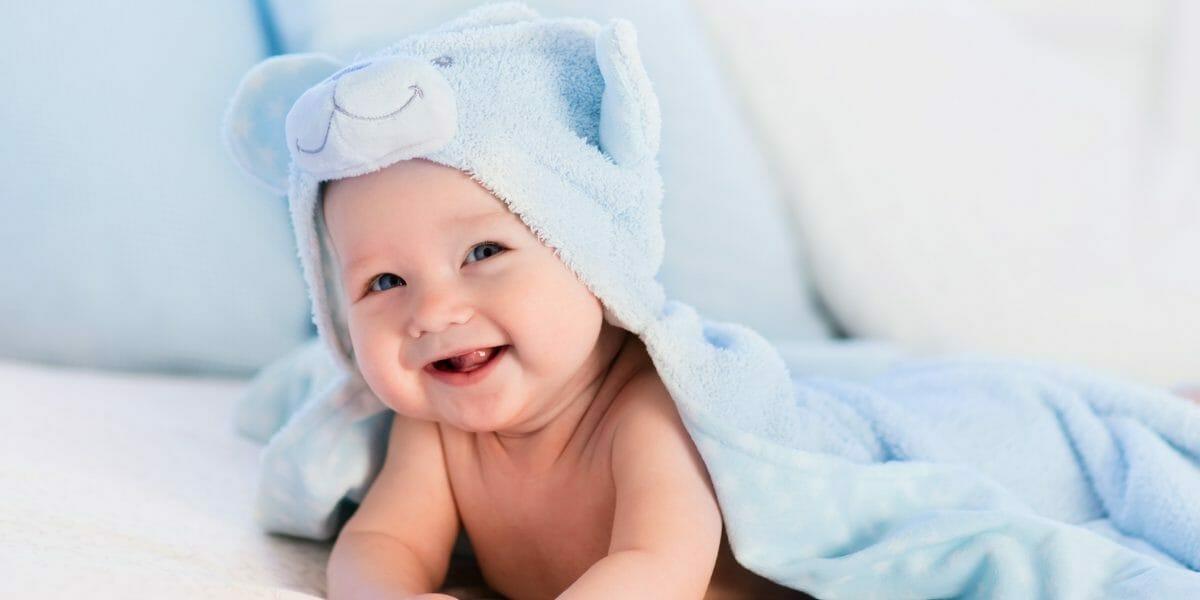 produit-soin-bebe-indispensable
