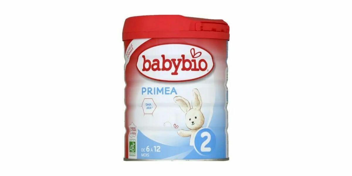 Lait-suite-2-age-bebe-Babybio