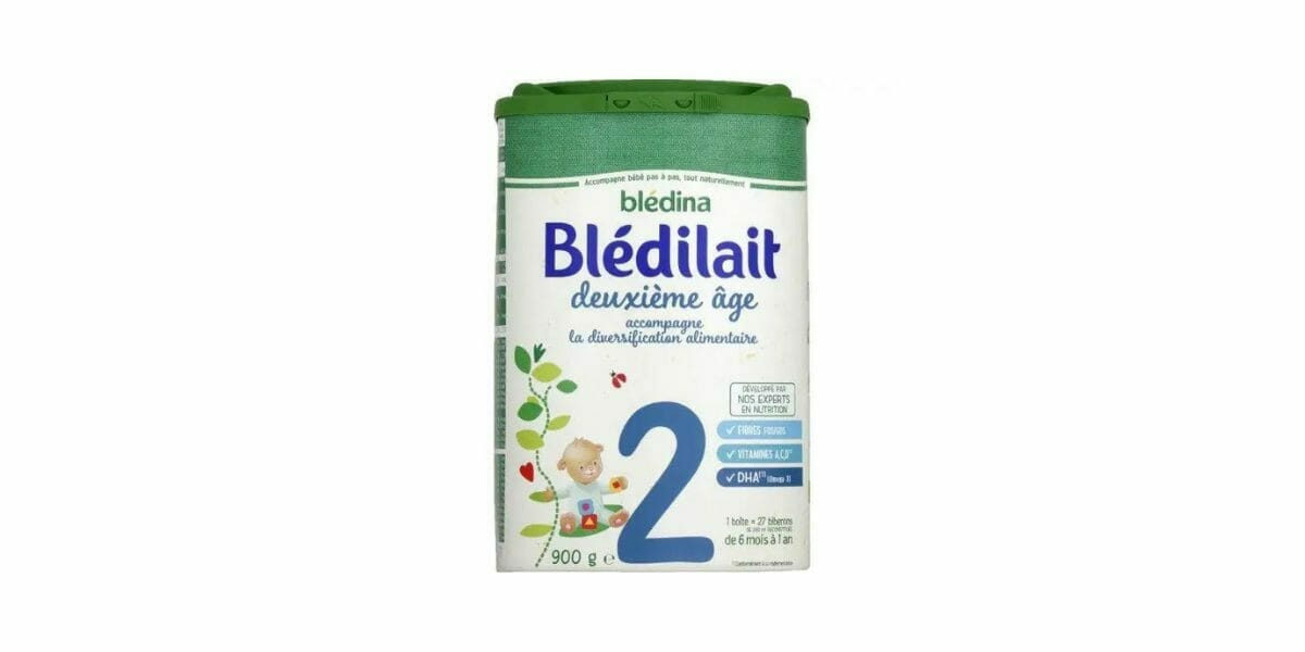 Lait-suite-2-age-bebe-Bledina-Bledilait