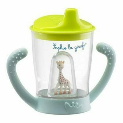Tasse-anti-fuite-Vulli-Sophie-la-Girafe