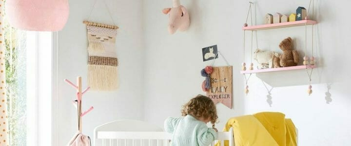 etagere-murale-enfant