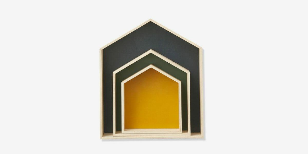 etagere-murale-home-vertbaudet