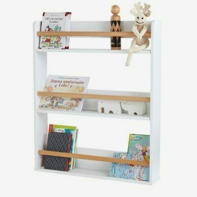 etagere-murale-livres-3-niveaux-vertbaudet