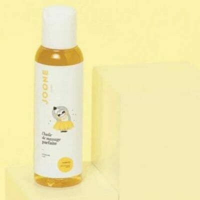 huile-massage-joone