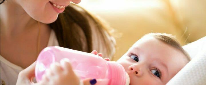 lait-suite-2-age