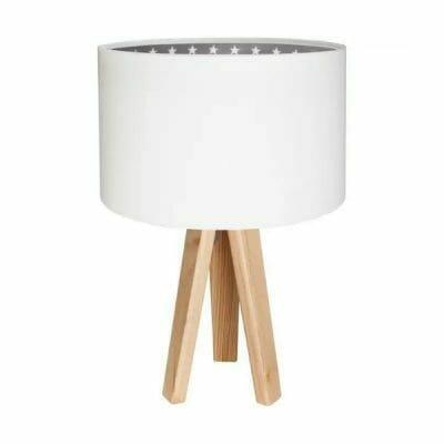 lampe-chevet-bps-koncept