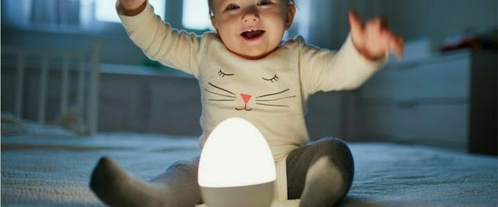 lampe-chevet-enfant