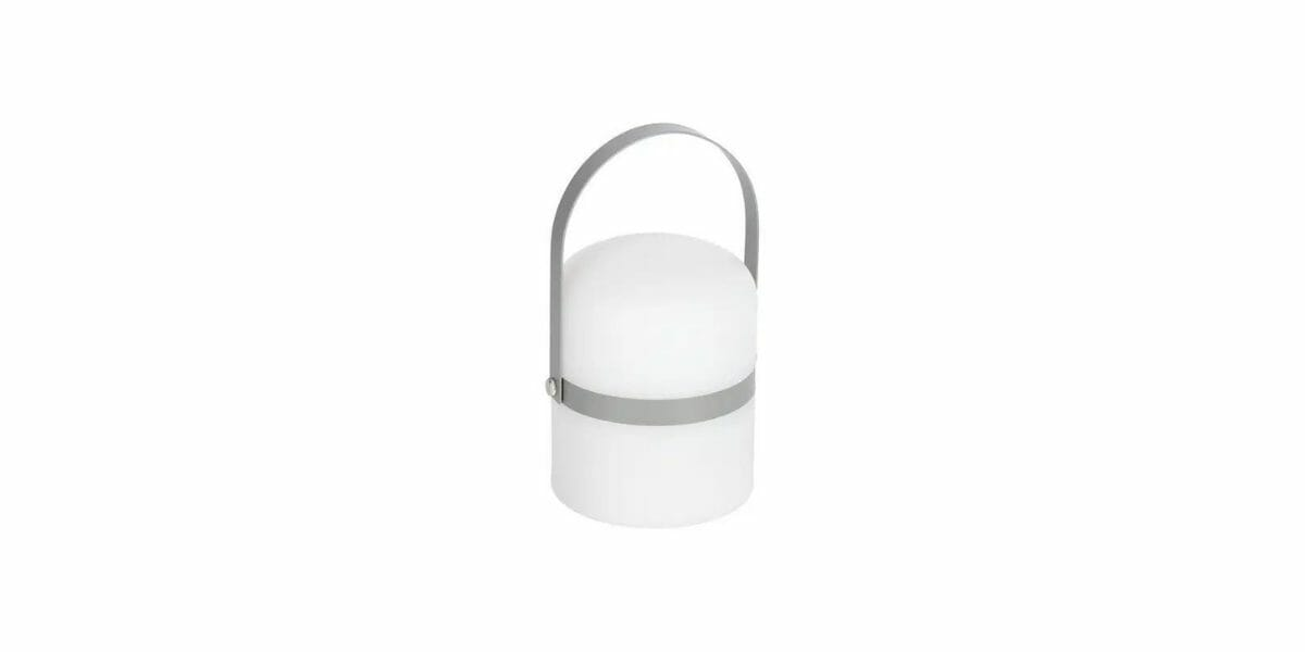 lampe-chevet-kave-home