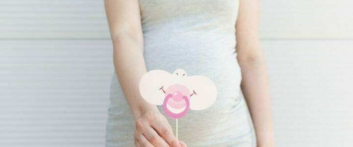 personnaliser-faire-part-naissance