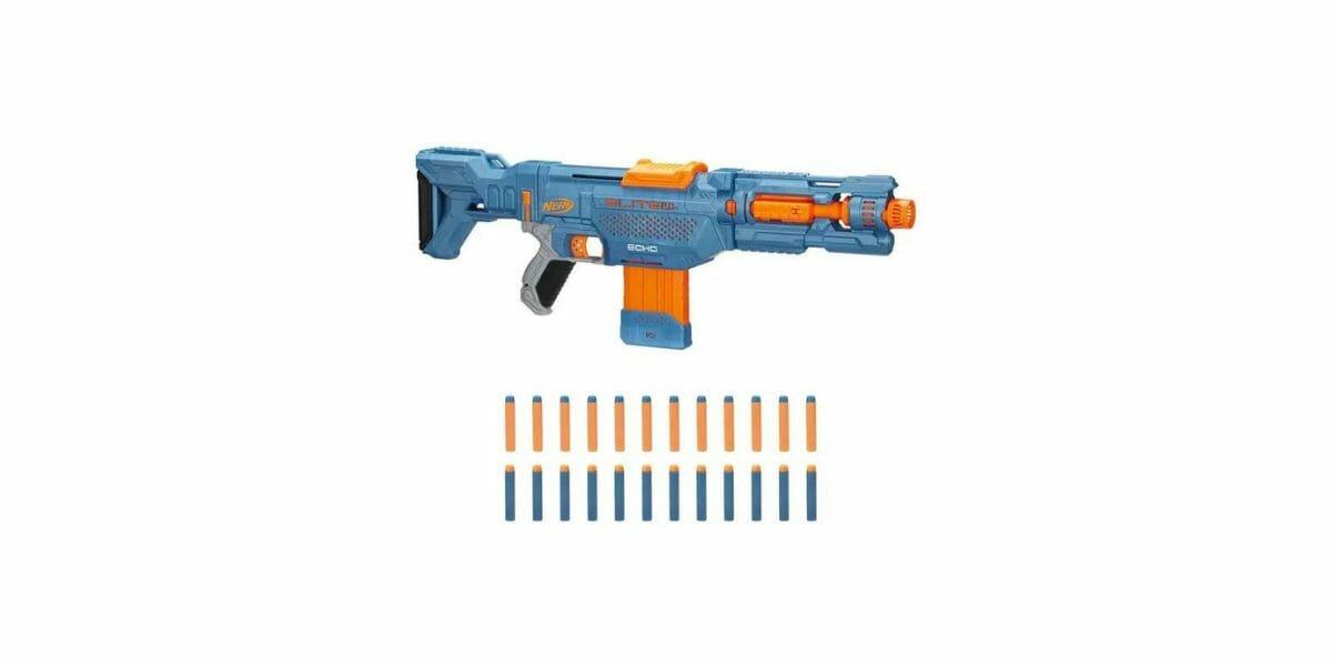 pistolet-elite-2-nerf