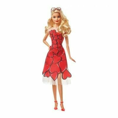 poupee-barbie-je-taime