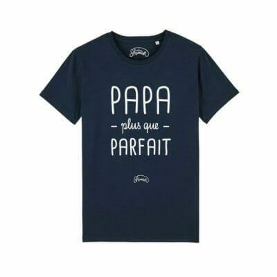 t-shirt-papa-plus-que-parfait
