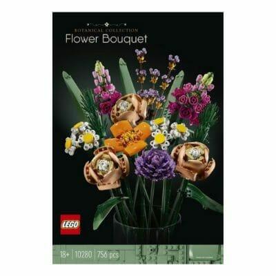 Bouquet-fleurs-Lego