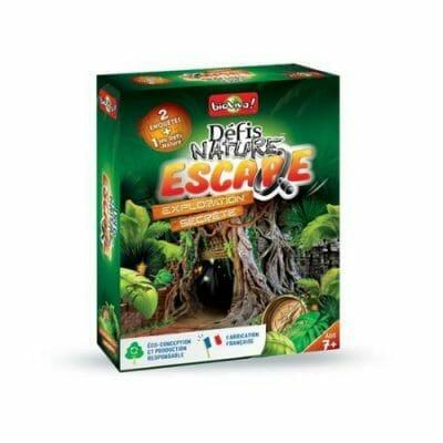 Defis-nature-Escape-Exploration-secrète-Bioviva