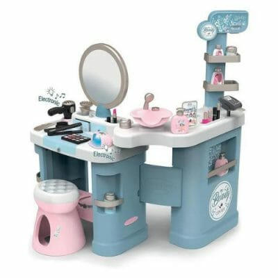 Institut-beaute-Smoby-My-Beauty-Center
