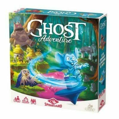 Jeu-société-Ghost-Adventure