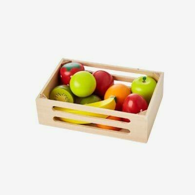 cagette-fruits-bois-dinette-vertbaudet