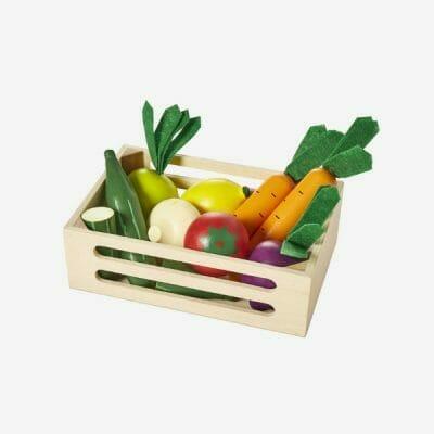 cagette-legumes-bois-dinette-vertbaudet