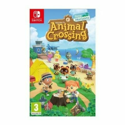 jeu-video-animal-crossing