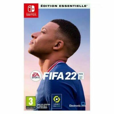 jeu-video-fifa22
