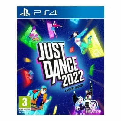 jeu-video-just-dance