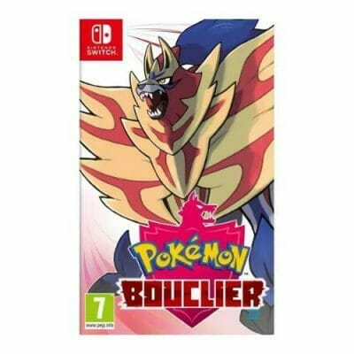 jeu-video-pokemon