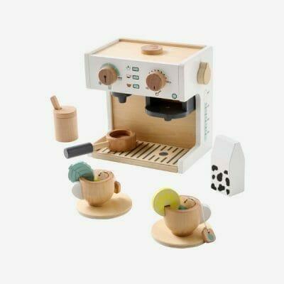 machine-cafe-the-bois-vertbaudet
