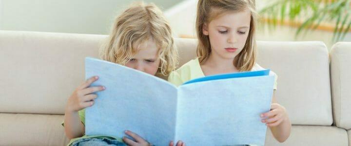 magazine-enfant
