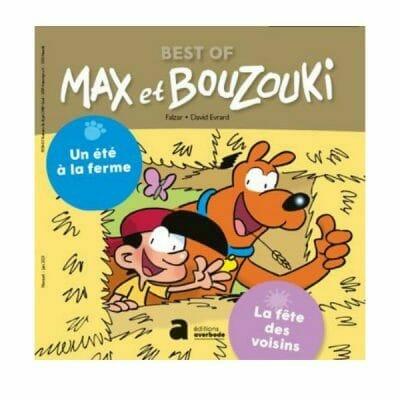 max-et-bouzouki
