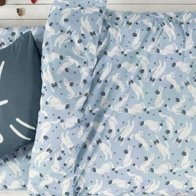 parure-lit-enfant-miaou